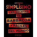 Barbacoa (Minilibros de cocina): Amazon.es: Vv.Aa.: Libros