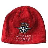 MV AGUSTA Winter Beanie ! Wollmütze ! REPARTO CORSE Mütze rot