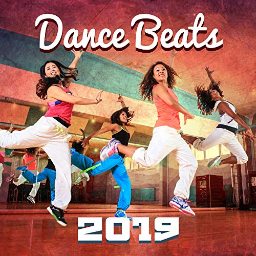 Dance Beats 2019: Ibiza Dance Party, Summer Hits 2019, Deep Vibes, Lounge Club, Beach Bar Party, Chill Out 2019 - Party Dance Club