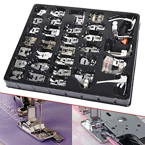 32pcs-sewing-crafting-presser-foot-feet-foot-set-for-janome-toyota-brother-singer-domestic-low-shank