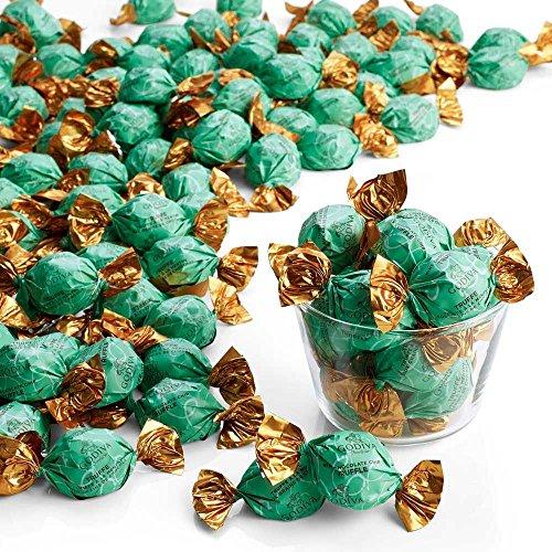 godiva-classic-mint-choc-chip-dark-chocolate-truffles-usa-import-rare-24