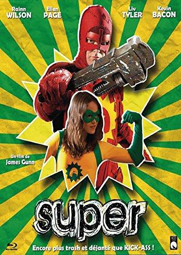 super-blu-ray-combo-blu-ray-dvd