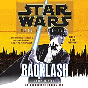 star-wars-fate-of-the-jedi-backlash
