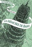 vignette de 'La Passe-Miroir n° 3<br /> La mémoire de Babel (Christelle Dabos)'
