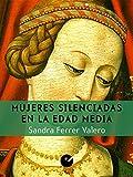 Image de Mujeres silenciadas en la Edad Media