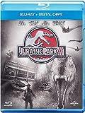 Jurassic Park III(+digital copy)