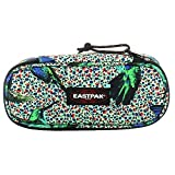 Eastpak Astuccio Oval Hummingbirds EK717 07N