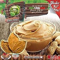 E LIQUID PARA VAPEAR - 100ml Tobacco Peanut Butter (Tabaco fuerte y mantequilla de maní) Shake n Vape Liquido.