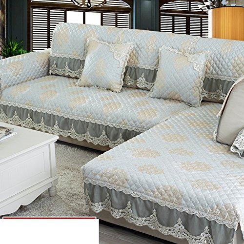 four-seasons-generale-divano-cuscini-stile-europeo-pizzo-tessuto-antiscivolo-divano-asciugamano-b-60