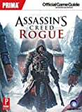 Guide Assassin's Creed - Rogue