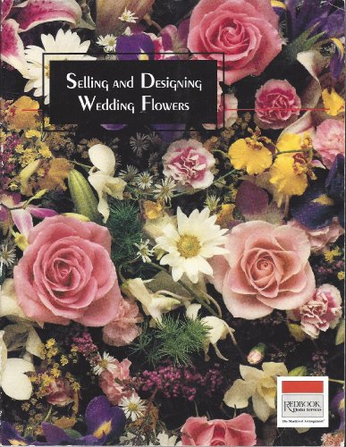 selling-and-designing-wedding-flowers