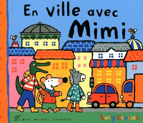 "<a href=""/node/18729"">En ville avec Mimi</a>"