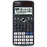 كاسيو الة حاسبة - FX-991EX