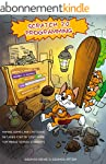 Scratch 2.0 Programming: Making games...