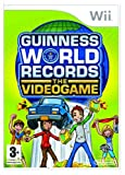 Cheapest Guinness World Records on Nintendo Wii