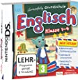 Lernerfolg Grundschule Englisch 1.-4. Klasse (neue Version)