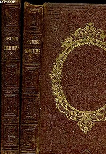 Histoire Du Royaume Uni [Pdf/ePub] eBook