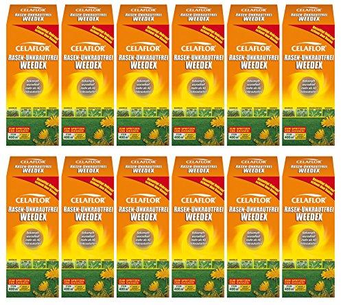 12-x-400-ml-celaflor-cesped-de-sin-malas-hierbas-malas-hierbas