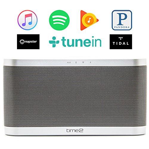 haut-parleur-sans-fil-portatif-wifi-bluetooth-et-aux-single-et-multi-room-audio-stream-apple-et-andr