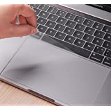 Oaky Matte Touchpad Protector for MacBook Air 13 inch 2018-2020 Model - A1932 /A2179 Anti-Scratch Touch Pad Cover…