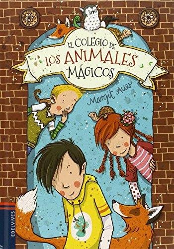 el-colegio-de-los-animales-magicos