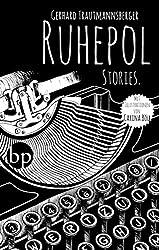 Ruhepol: Stories