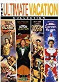Ultimate Vacation Collection [Import italien]