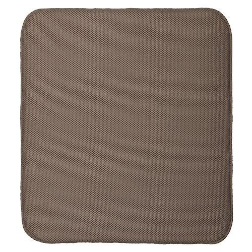 interdesign-idry-assorbente-kitchen-countertop-tappetino-scolapiatti-colore-marrone-avorio-4752-x-40