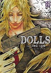 Dolls Vol.6