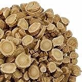 Astragalus Wurzel 500g