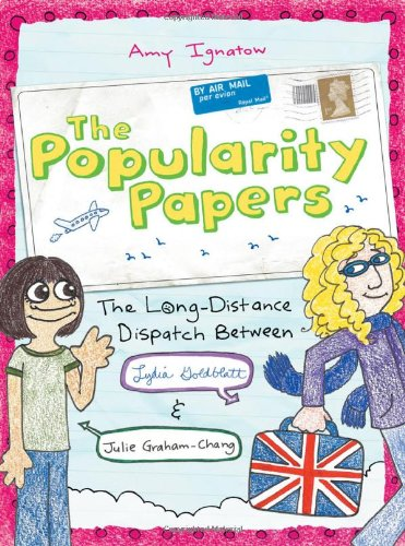 Popularity Papers #2