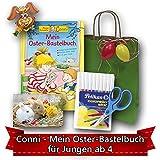 Ostergeschenk-fr-Jungen-ab-4-CONNI-Mein-Oster-Bastelbuch
