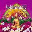 Vol. 14-Buddah Bar