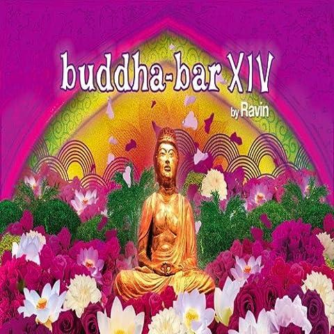 Buddha-Bar