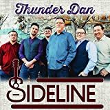 Thunder Dan - Single