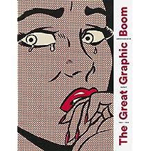 The Great Graphic Boom: Amerikanische Kunst 1960–1990