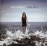 Songtexte von Melanie C - The Sea
