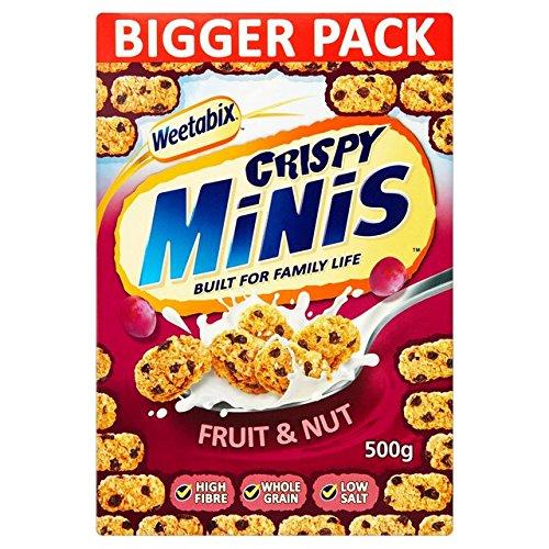 weetabix-minis-fruit-nut-500g