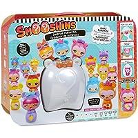 Smooshins 115937E4 Surprise Maker Kit
