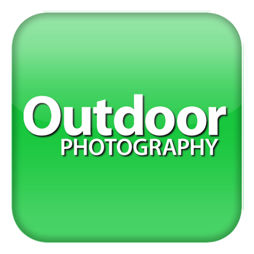 outdoor-photography
