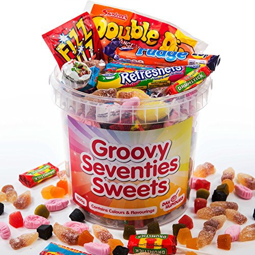 1970s-sweet-hamper-seventies-decade-sweet-bucket-1500g-sweet-gift