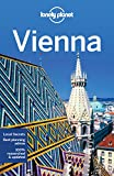 Vienna (City Guide)