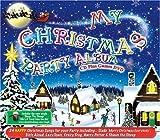 My Christmas Party Album -