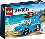 Lego Creator 40252 VW Beetle Mini Buggy