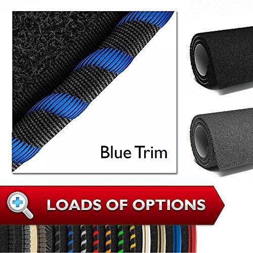 hyundai-tucson-2004-2010-premium-black-premium-tailored-car-mats-blue-black-trim