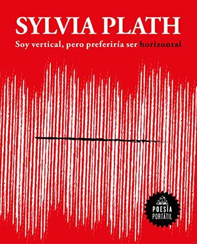 Soy vertical, pero preferiría ser horizontal (Flash Poesía) eBook ...
