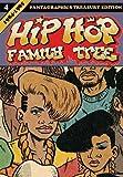 Hip Hop Family Tree: 1984-1985