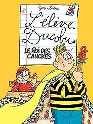 L'Eleve Ducobu  - tome 05 - Le roi des Cancres (L'Elève Duco