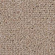 Suchergebnis Auf Amazon De Fur Teppichboden Meterware