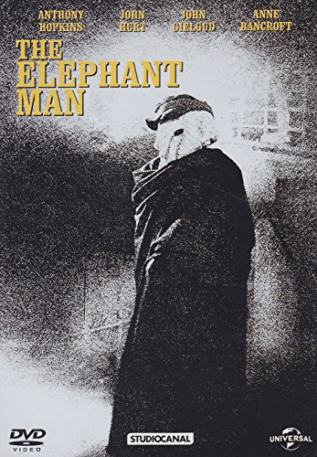 the-elephant-man